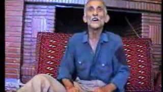 Funny Farsi Music