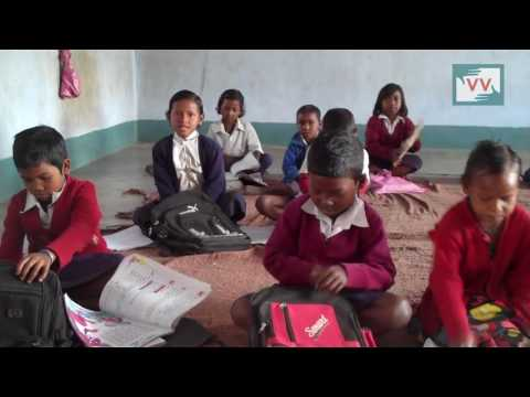 IMPACT | School gets water, Kitchen and a working toilet | Sujeeta Tudu reports for IndiaUnheard