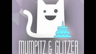 Mumpitz und Glitzer - Folge 30 - Geburtstagsausgabe