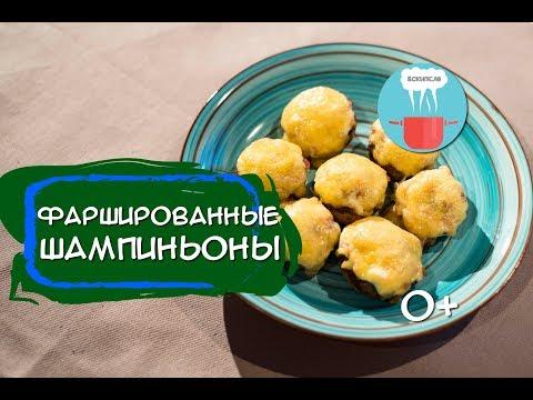 Макароны с сыром — 32 рецепта с фото пошагово. Как