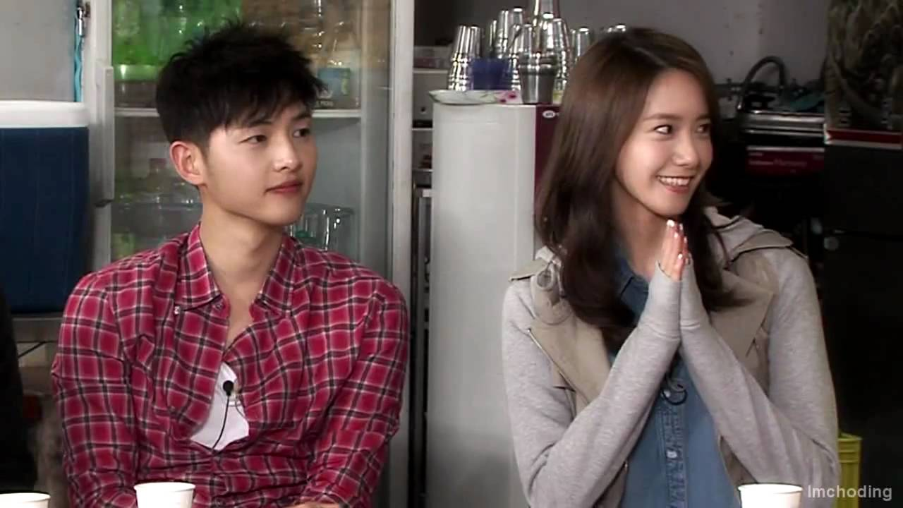 song joong ki moon chae won dating in real life Here are my top 20 korean actors and actresses who wore the white gown in although song joong ki is not in the lead moon chae won (good doctor) song seung.