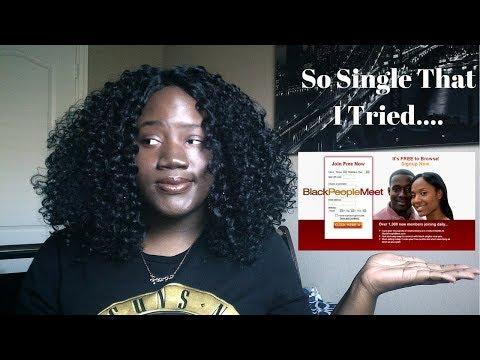 Black people meet com reviews