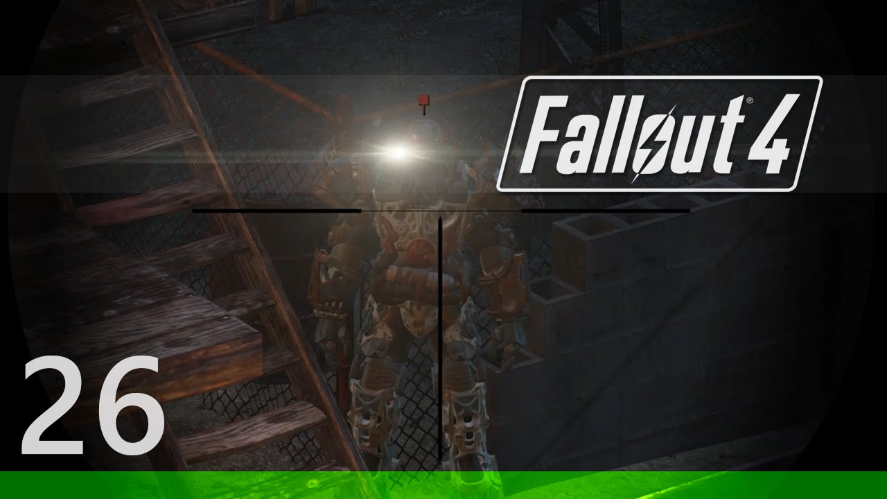 how to play fallout 1 on mac