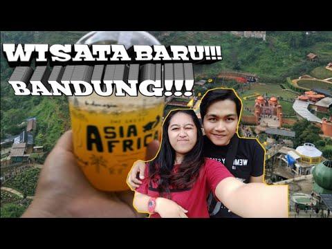 wisata-asia-afrika-bandung!!-part-1