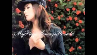 アルバム「My Pieces」(2002)収録 作詞作曲:原田知世 編曲:羽毛田丈史.