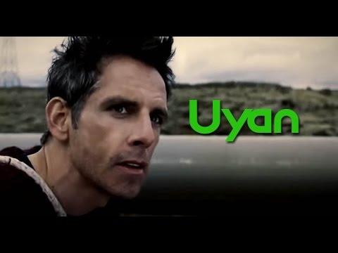 UYAN - HAYALİNİ YAŞA - Süper Motivasyon Filmi