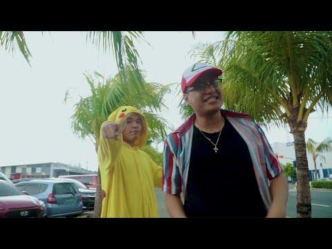 Matthaios - I Want You Back (Official Music Video) ft. Calvin De Leon