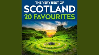Medley: Westering Home / Back To Bonnie Scotland / Song Of The Clyde
