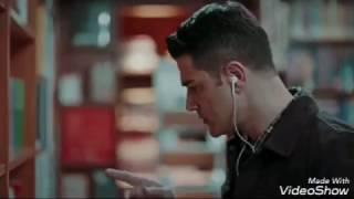 Download Video Söz - Fethi & Eylem tüm sahneler MP3 3GP MP4
