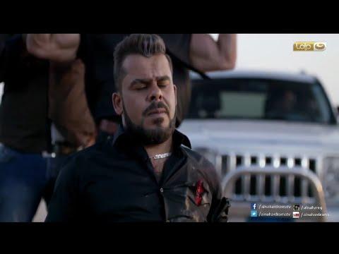 مسلسل مملكة يوسف المغربي الحلقة الاخيرة 45 كاملة HD