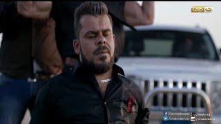 Episode 45-Mamlaket Yousef Al Maghraby | الحلقة الخامسة والأربعون والأخيرة - مملكة يوسف المغربي