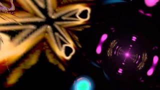 Lars Leonhard - Live without Regrets - Frank Sebastian Remix (Diametral)