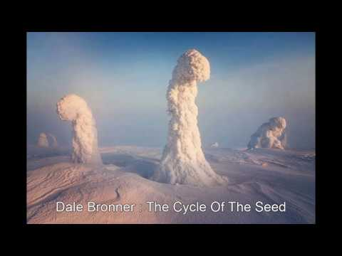 Bishop Dale Bronner : The Cycle Of The Seed