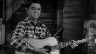 Merle Travis: 2 Songs