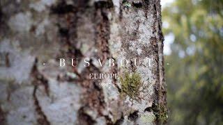 BUSABOUT | Brand Ambassador + Video Producer