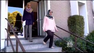 Judge Rules Abercrombie Wrongly Fired Muslim Woman