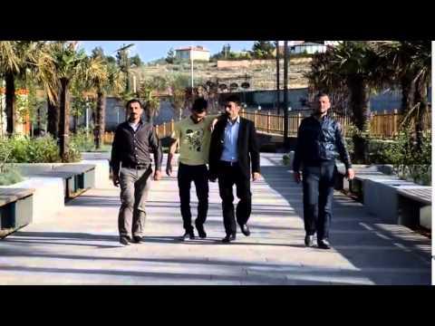 Asi StyLa   Ben Aşkların Son Hali 2014 HD Video Klip