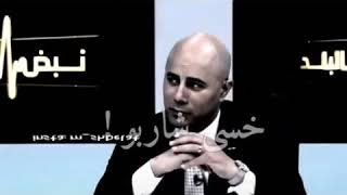 حالات واتس عن الاردن وفلسطين