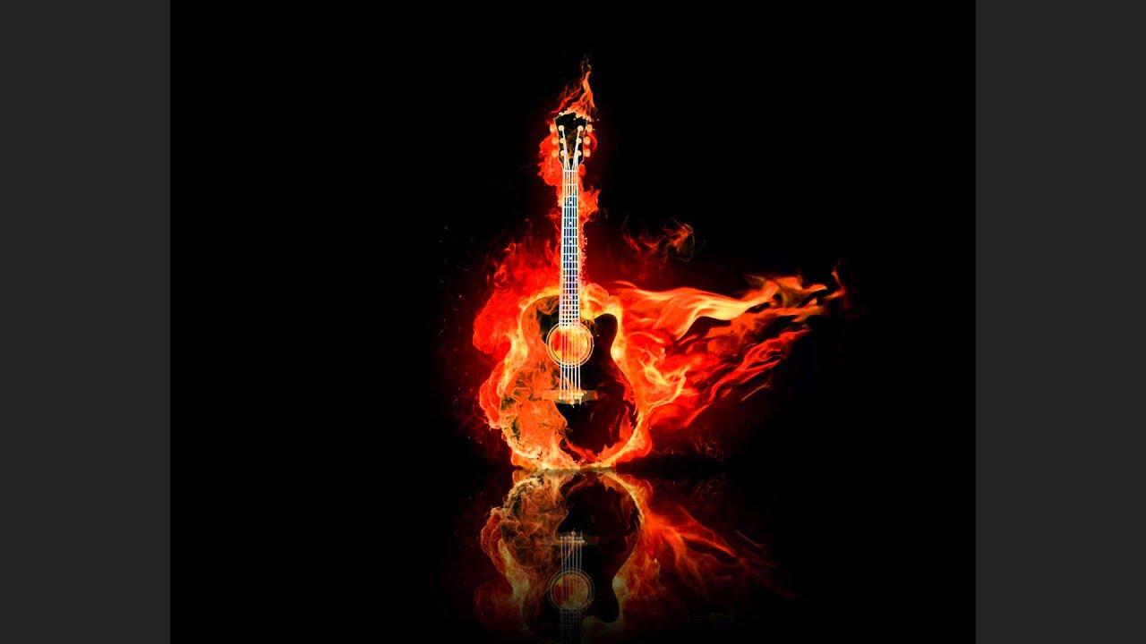 Flamenco guitar chill out music flamenco musica spanish guitar m