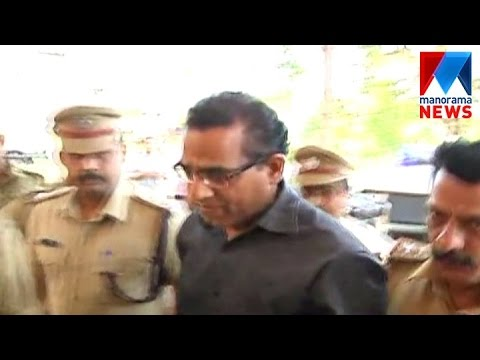 Kottiyoor rape case followup  | Manorama News