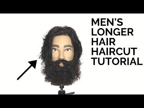 medium-length-men's-haircut-tutorial---thesalonguy