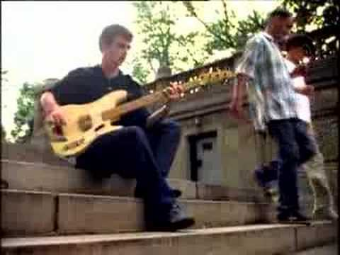 Oasis - Live Forever - Official Video