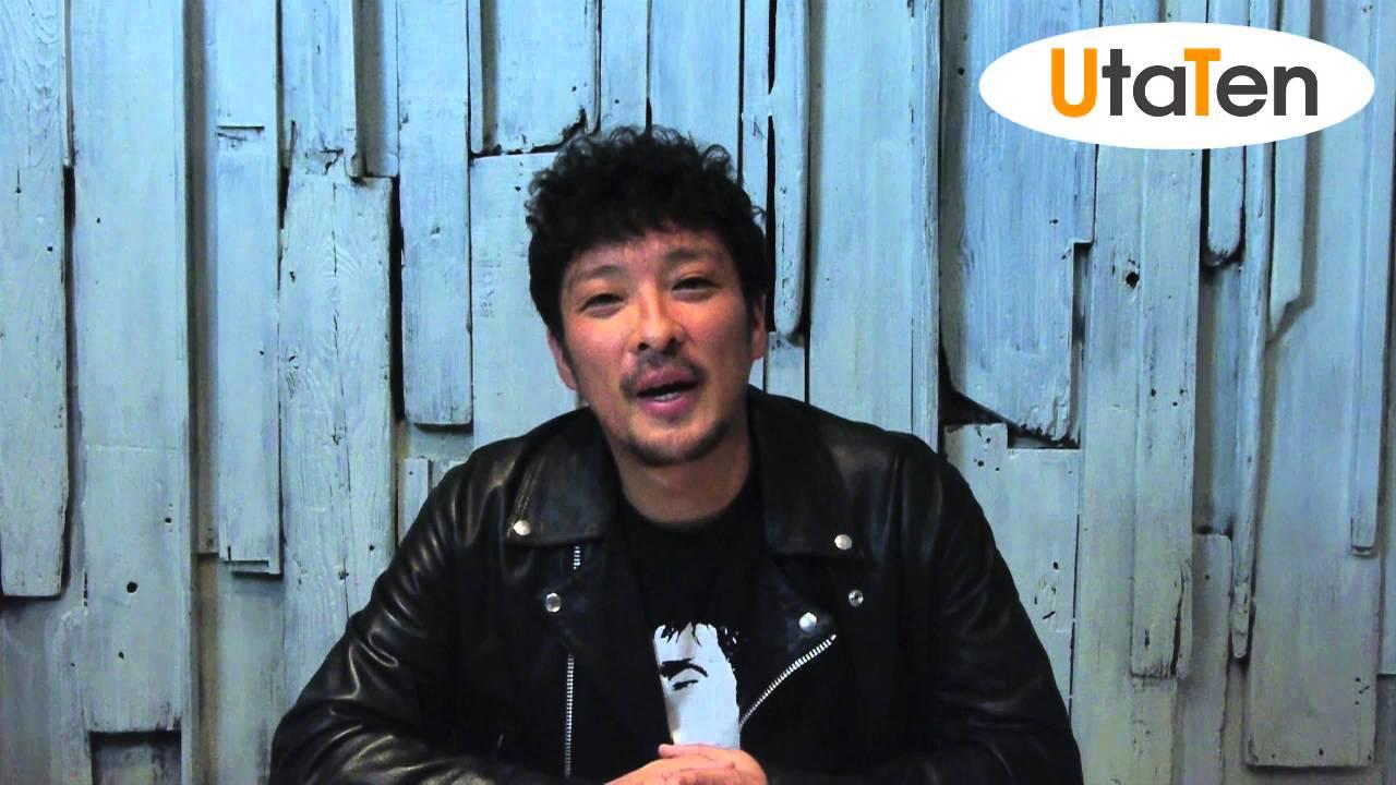 若旦那 最新アルバムWAKADANNNA5について語る!!【UtaTen】 - YouTube