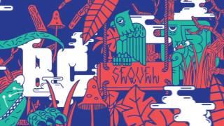 JWP/BC - Wild Style feat. Sean Price