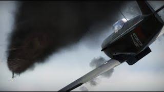 War Thunder: Stalins Flying Death Machine