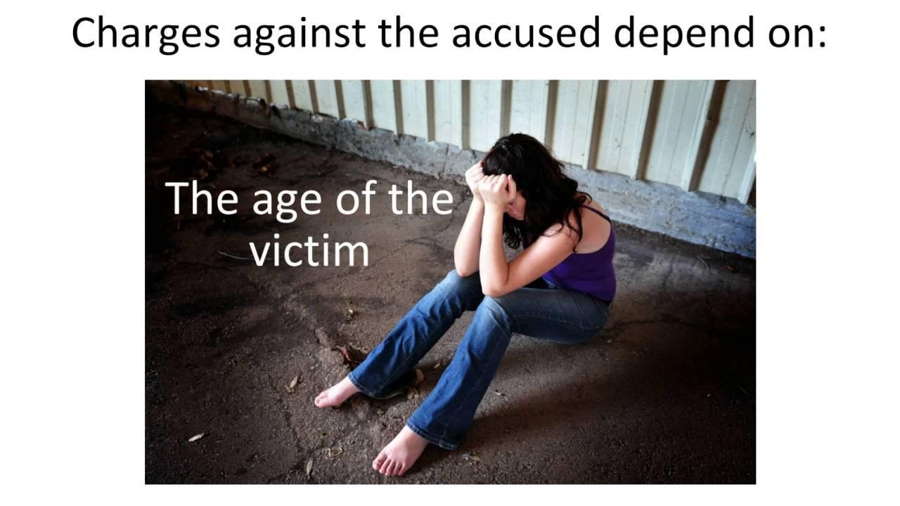 Image result for statutory rape
