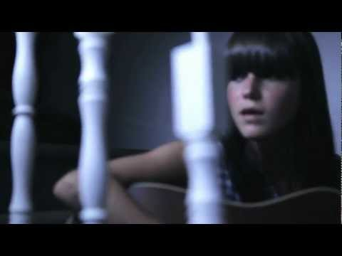"""""""SECRETS"""" - David Hodges x Stefanie Parnell - DOMESTIC ABUSE PSA"""