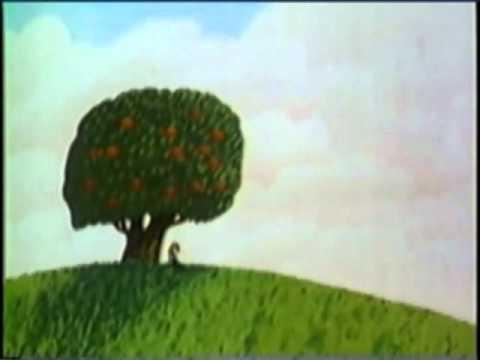 สื่อวีดิทัศน์การ์ตูนแอนิเมชั่น เรื่องแรงโน้มถ่วง