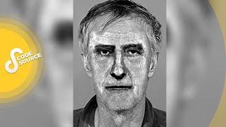 [PODCAST] Le «Grêlé» (Partie 2) : le mystérieux tueur était gendarme