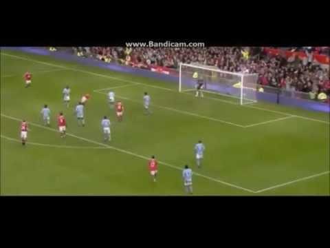 Top 10 Wayne Rooney Goals