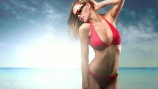 I Love Sexy Music | Sensual Sexy Lounge Songs for Cocktails, Party and Total Relax
