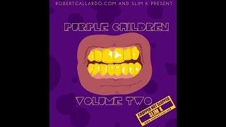 Download Purple Children, Vol 2 [Full Mixtape] Mp3 and Videos