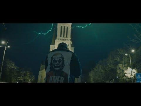 G.w.M & Ginoka x Burai - NEM BÁNOM / OFFICIAL VIDEOCLIP/