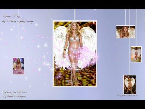 HD Victorias Secret London fashion show 2014 ALL 81 looks  Taylor Swift  Ariana Grande