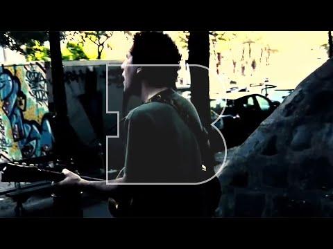 Yo La Tengo | Part 2 | A Take Away Show
