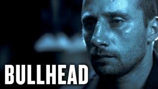 BULLHEAD Trailer