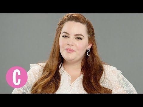 Download Youtube: Tess Holliday - I Am Beautiful | Episode 7 | Cosmopolitan