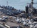 Philippine welcome Australia military equiment for enhance air, urban, maritime capabilities