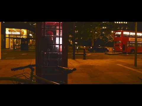 GAROLO - THE PANCHU PO LA VIDA VOL.1 ( LONDRES )