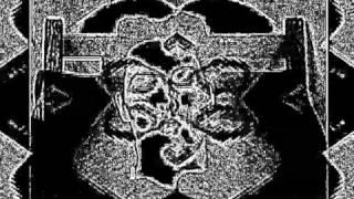 Vril - UV [Ostgut Ton]