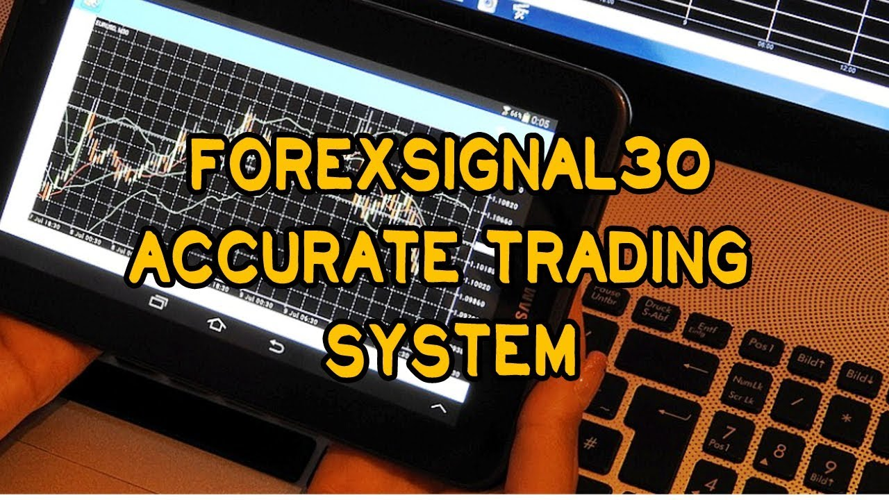 Best forex trading system 2016