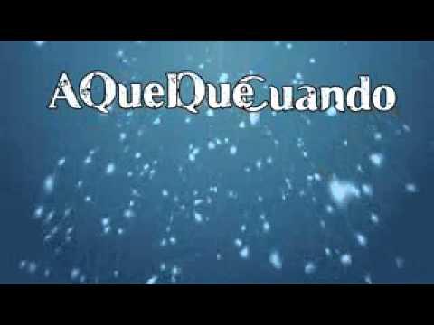 Download Romo ONE ft Melodicow, Remek - Ese soy yo