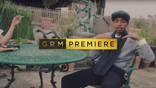 Yung Fume - 4Clout [Music Video] | GRM Daily