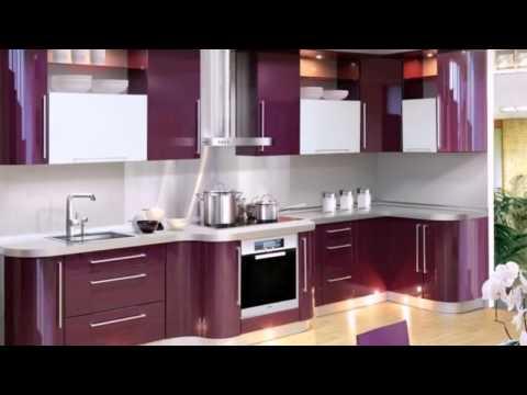 Дизайн кухни  Корпусная Мебель Любой Сложности в Барнауле, Альянс МПФ