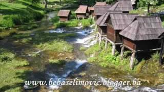 Beba Selimović S one strane Plive