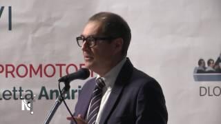 CODICE DEONTOLOGICO COMMENTATO 2017 DA ARTICOLO 26 A 30 - dott. De Simone